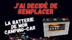 batterie-decharge-lente-9a9