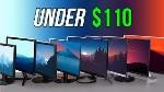 curved-led-monitor-0sx