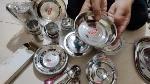 dinnerware-set-pcs-a37