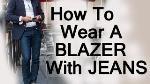 dress-jacket-coat-8a2