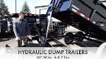 for-dump-trailer-n0d