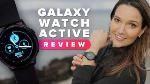 galaxy-watch-active-rkg