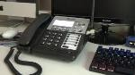 handset-phone-new-3lm