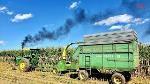 international-harvester-tractor-b23
