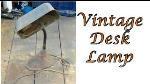 lamp-vtg-art-ng3