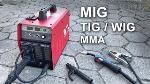 mig-welder-inverter-fr4