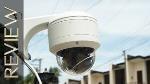 pantilt-surveillance-camera-2w6
