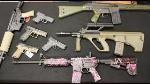 pink-gray-black-6c0