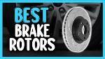 rear-brake-rotors-xov