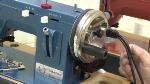 sewing-machine-heavy-tpl