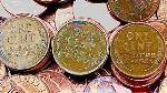 silver-quarter-roll-2vw