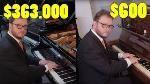 used-upright-pianos-fza