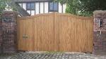 wooden-driveway-gates-7ay